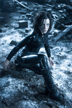 Underworld: Evolution Photo 20 - Large