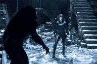 Underworld: Evolution Photo 5