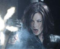 Underworld: Evolution Photo 21