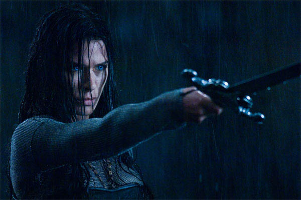 Underworld: Rise of the Lycans Photo 5 - Large
