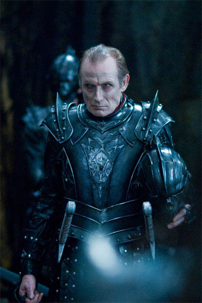 Underworld: Rise of the Lycans Photo 17 - Large