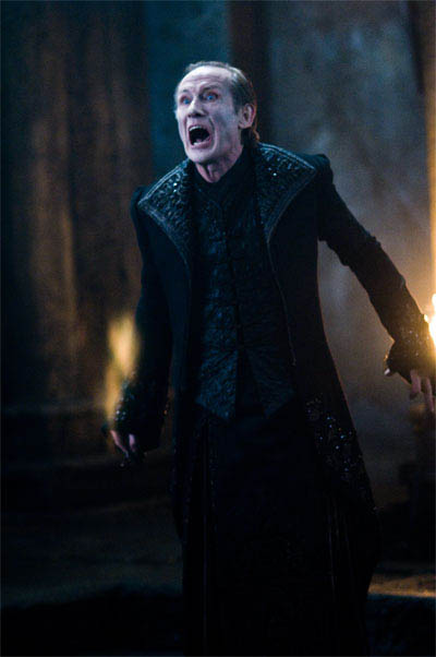 Underworld: Rise of the Lycans Photo 20 - Large