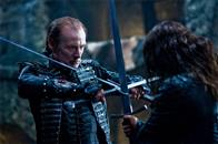 Underworld: Rise of the Lycans Photo 2