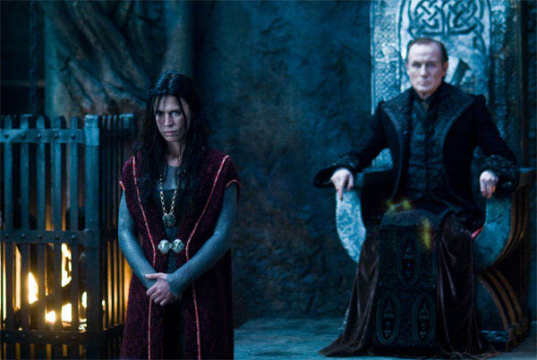 Underworld: Rise of the Lycans Photo 14 - Large