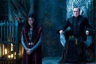 Underworld: Rise of the Lycans Photo 14