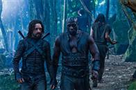 Underworld: Rise of the Lycans Photo 4