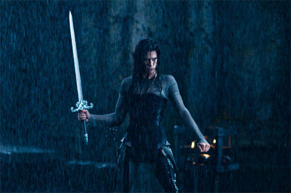 Underworld: Rise of the Lycans Photo 6 - Large