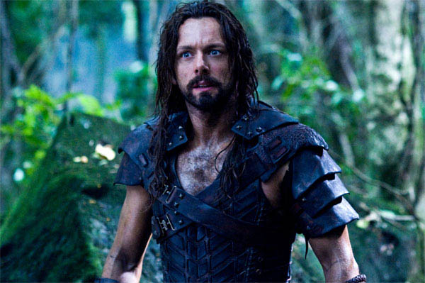 Underworld: Rise of the Lycans Photo 7 - Large