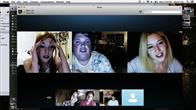 Unfriended Photo 2