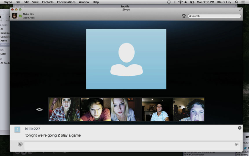 Unfriended Photo 7 - Large