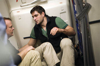 United 93 Photo 14 - Large