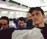 United 93 Photo 23
