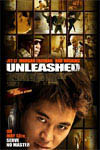 Unleashed Movie Poster