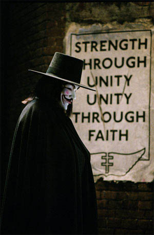 V for Vendetta (300X457)