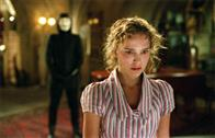 V for Vendetta Photo 7