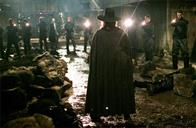 V for Vendetta Photo 20