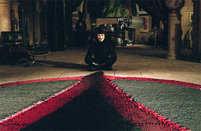 V for Vendetta (400X262)