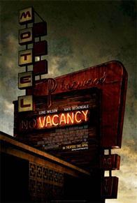 Vacancy Photo 15
