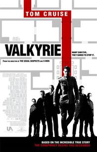 Valkyrie Photo 11