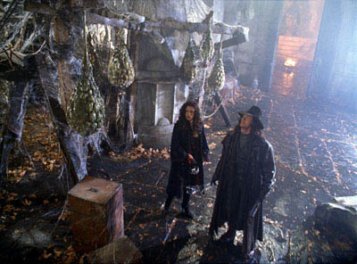 Van Helsing Photo 11 - Large