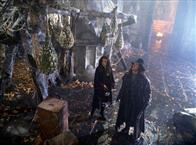 Van Helsing Photo 11