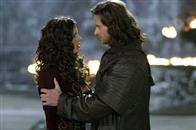 Van Helsing Photo 18