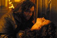 Van Helsing Photo 23