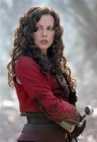 Van Helsing Photo 30