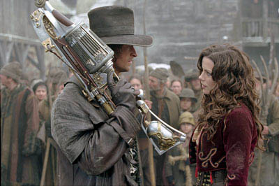 Van Helsing Photo 20 - Large