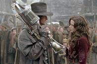 Van Helsing Photo 20