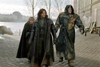 Van Helsing Photo 25