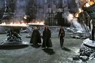 Van Helsing Photo 21