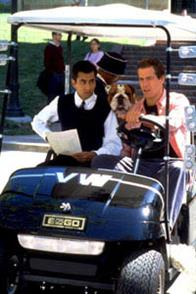 National Lampoon's Van Wilder Photo 10
