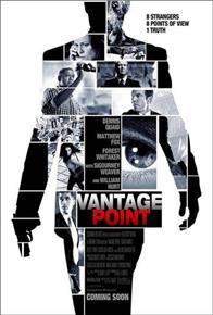 Vantage Point Photo 17