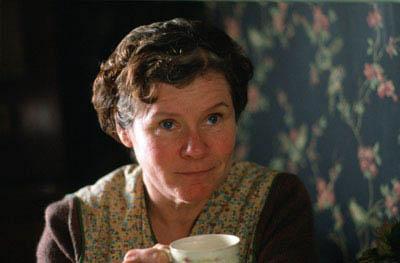 Vera Drake Photo 4 - Large