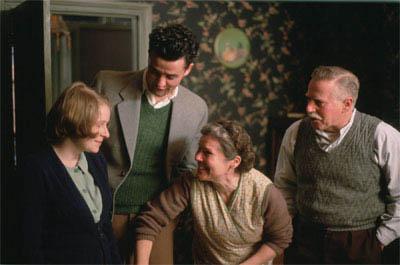 Vera Drake Photo 5 - Large