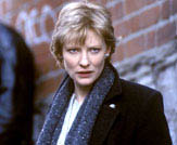 Veronica Guerin Photo 8 - Large