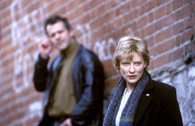 Veronica Guerin Photo 2 - Large