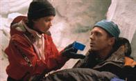 Vertical Limit Photo 4