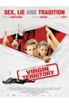 Virgin Territory Movie Poster