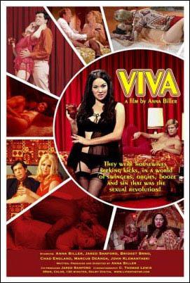 Viva (2008) Photo 1 - Large