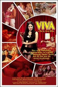 Viva (2008) Photo 1