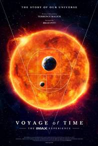 Voyage of Time: Life's Journey Photo 4