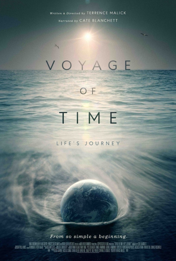 Voyage of Time: Life's Journey Photo 3 - Large