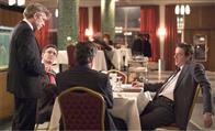 Waiter Photo 6