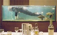 Waiter Photo 7