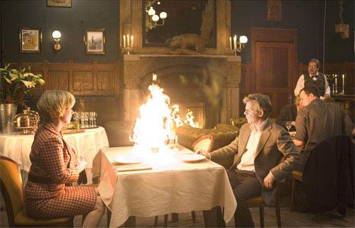 Waiter Photo 10 - Large