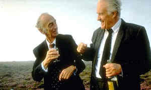 waking ned devine Photo 3 - Large