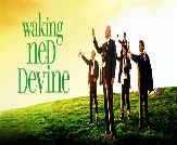 waking ned devine Photo 11 - Large