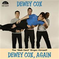 Walk Hard: The Dewey Cox Story Photo 33